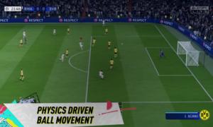 FIFA 20 Apk Full Mobile Version Free Download