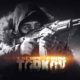 Escape From Tarkov Apk Full Mobile Version Free Download