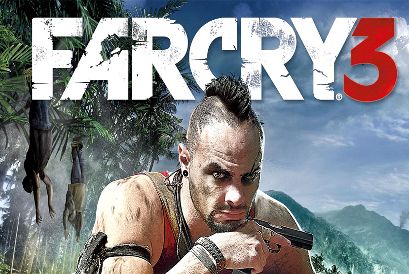 download far cry 3 free full version pc
