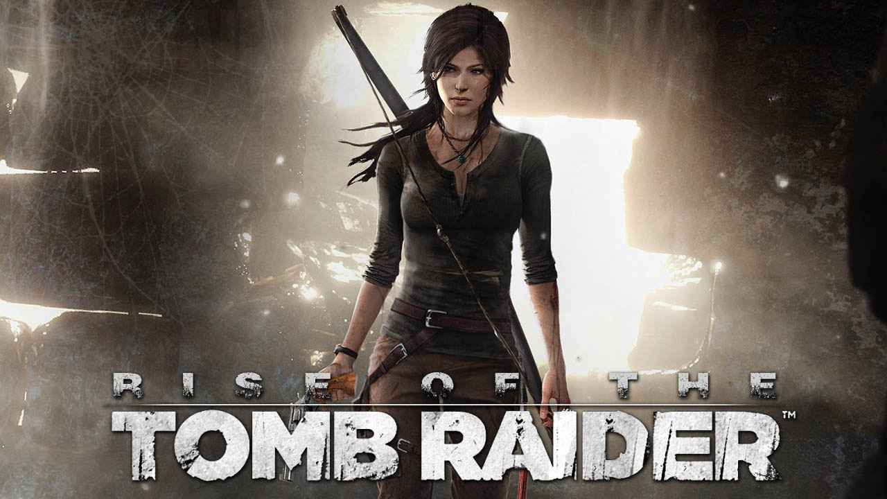 Rise Of The Tomb Raider Free Download Latest Version Gaming News