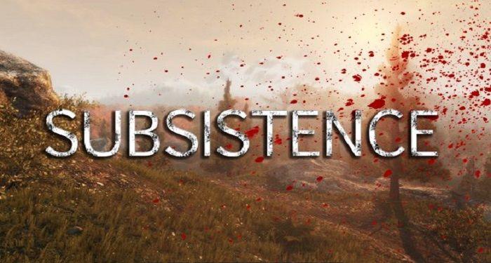 Subsistence iOS/APK Version Full Free Download