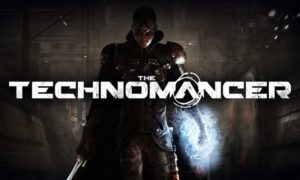 The Technomancer PC Latest Version Free Download