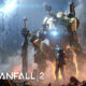 Titanfall PC Version Full Game Free Download