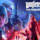 Wolfenstein Youngblood PC Latest Version Free Download