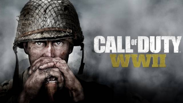 CALL OF DUTY WWII Android/iOS Mobile Version Full Free Download