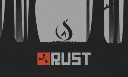 Rust Apk Full Mobile Version Free Download