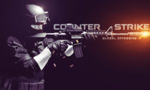 Counter-Strike Global Offensive Game Full Version Free Download