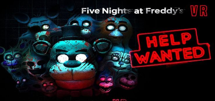 five nights at freddys download for free full version