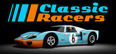 classic car racing pc game free download