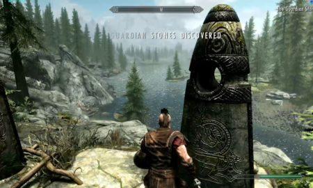 download skyrim elder scrolls v free pc