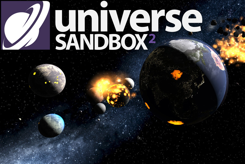 43+ Universe sandbox 2 apk download for android ideas