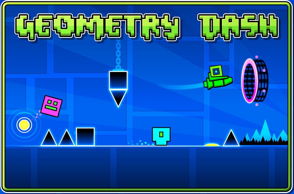 Geometry Dash Ios Apk Full Version Free Download Gaming News Analyst