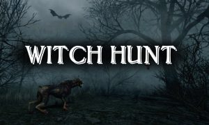 Witch Hunt Pc Latest Version Free Download Gaming News Analyst