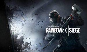 Tom Clancys Rainbow Six Siege Apk Full Mobile Version Free Download
