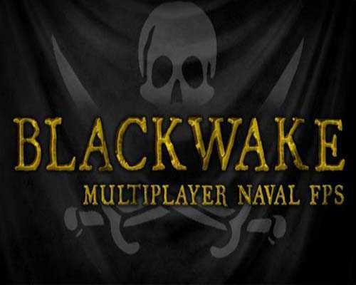 Blackwake Download Free