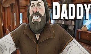 DADDY Free Download PC windows game