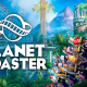 Planet Coaster PC Latest Version Game Free Download