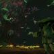Subnautica iOS Version Full Game Free Download