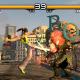Tekken 5 iOS/APK Version Full Game Free Download