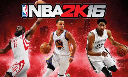 Nba 2k16 Download Apk Archives Gaming News Analyst