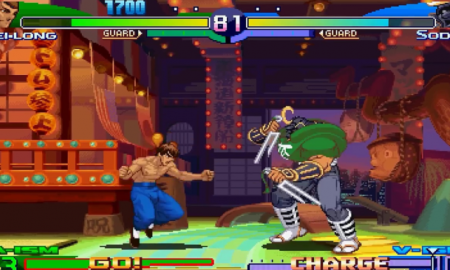 Street fighter alpha 3 image id: 15070 image abyss.