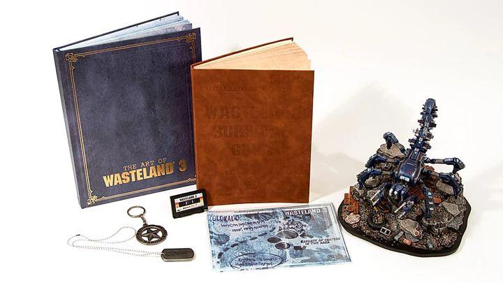 Wasteland 3 Guide Walkthrough