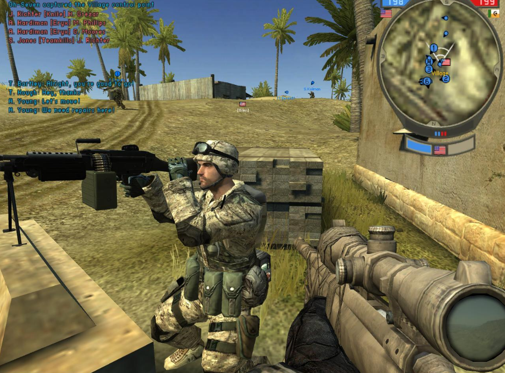Battlefield 2 pc game free download jo s organic coffee 2 game