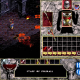 Diablo Hellfire Mobile Game Download