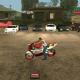 Gta San Andreas Mobile Game Download