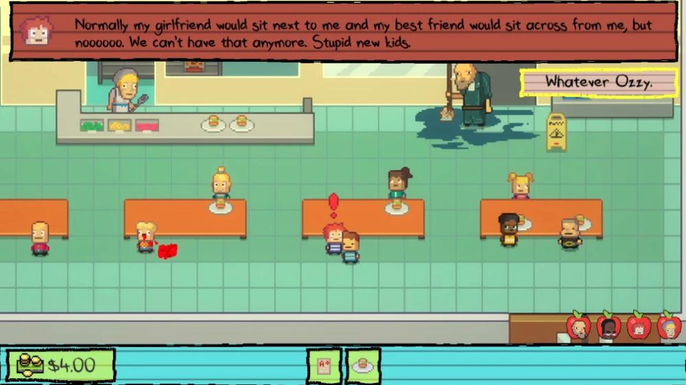 Kindergarten 2 PC Version Game Free Download