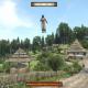 Kingdom Come Deliverance Game Free Download