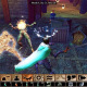 Neverwinter Nights Enhanced Edition iOS/APK Full Version Free Download