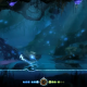 Ori and the Blind Forest iOS/APK Version Full Game Free Download