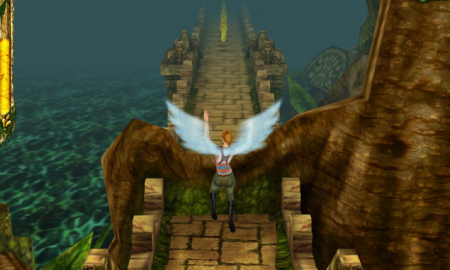 Temple Run 3 Download Archives Gaming News Analyst