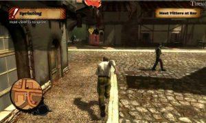 The Saboteur Version Full Game Free Download