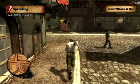 The Saboteur Version Full Game Free Download