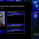 Uplink PC Latest Version Game Free Download