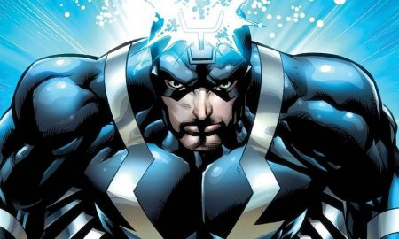 Avengers Datamine Leak Royal Family and More Hints at Inhumans