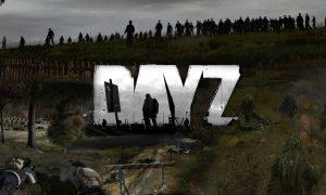 DayZ iOS/APK Version Full Game Free Download