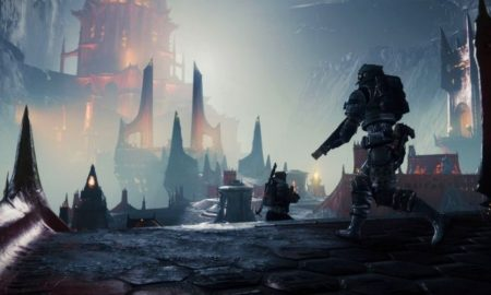 Destiny 2 is Adding Some Elements Exciting to Missions