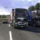 Truck Simulator 2 iOS/APK Full Version Free Download