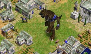 Age Of Mythology Version Full Game Free Download