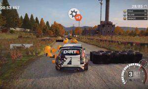 DiRT 4 free full Full Version Mobile Game