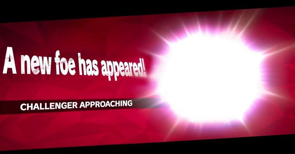 Super Smash Bros. Ultimate Character 'Leak' Debunked DLC