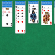 Microsoft Solitaire Suite iOS Latest Version Free Download