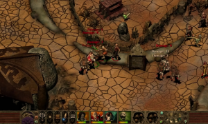 Planescape Torment Game PC Latest Version Game Free Download