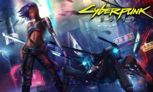 CD Projekt Red Developers Found Out About Cyberpunk 2077 Delay the Same Time As Fans