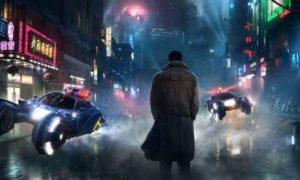 Blade Runner: Enhanced Edition Delayed