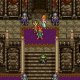 Chrono Trigger Android Full Mobile Version Free Download