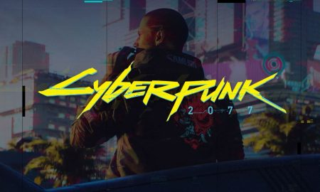 Cyberpunk 2077 Music Should Be Safe for Twitch Streams